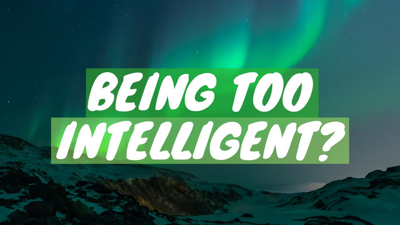 Ten Struggles For Intelligent ENXPs