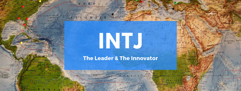 INTJs At Their Best And Worst » Erik Thor
