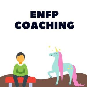 ENFP Coaching