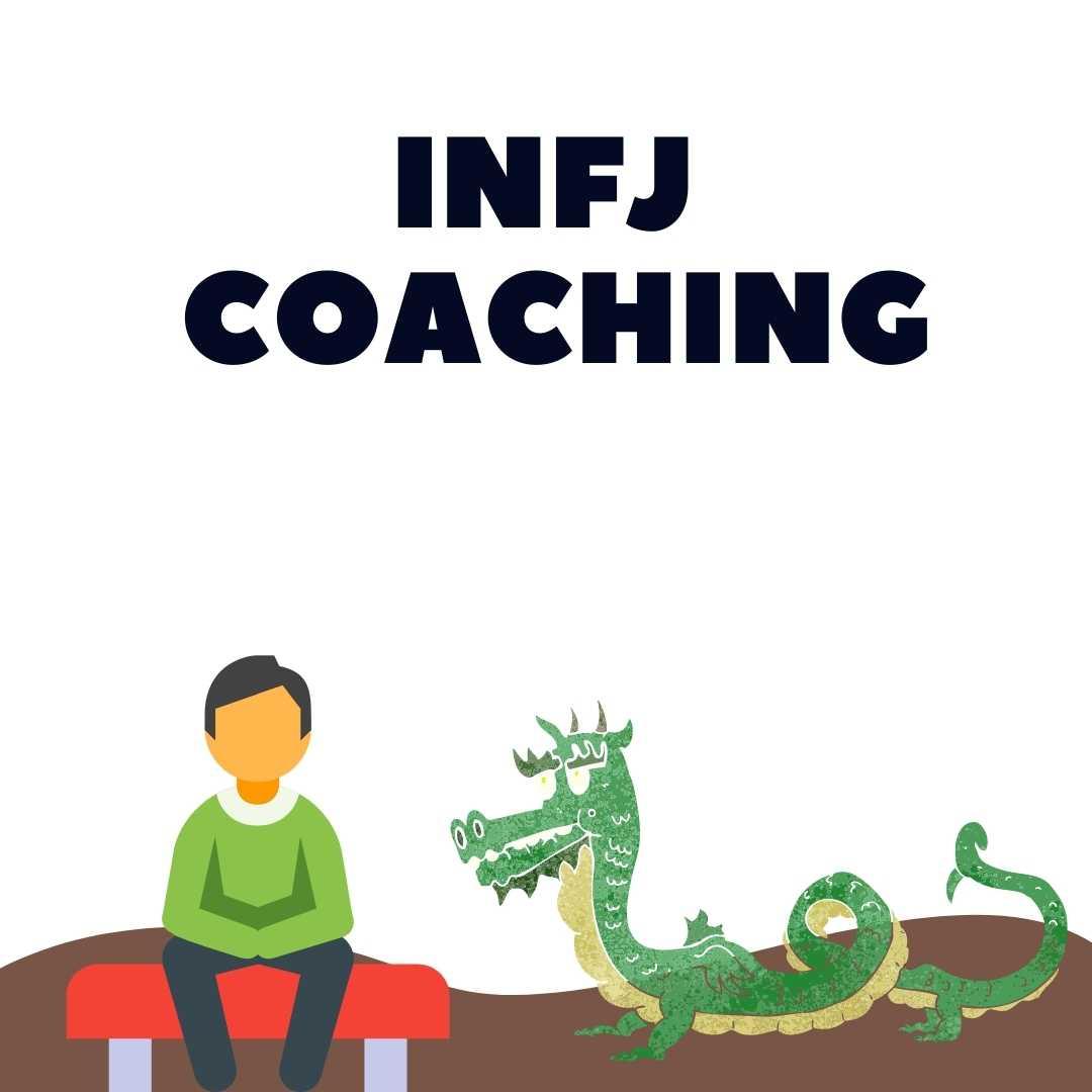 INFJ Coaching