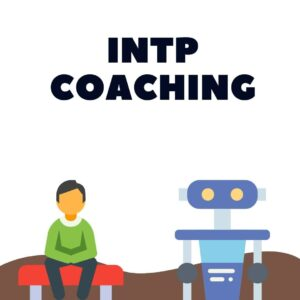 INTP Coaching