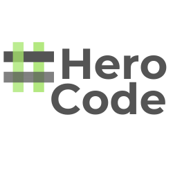 The Hero Code, Erik Thor, What is flow, what is a personality type, what is flow, what is a cognitive function