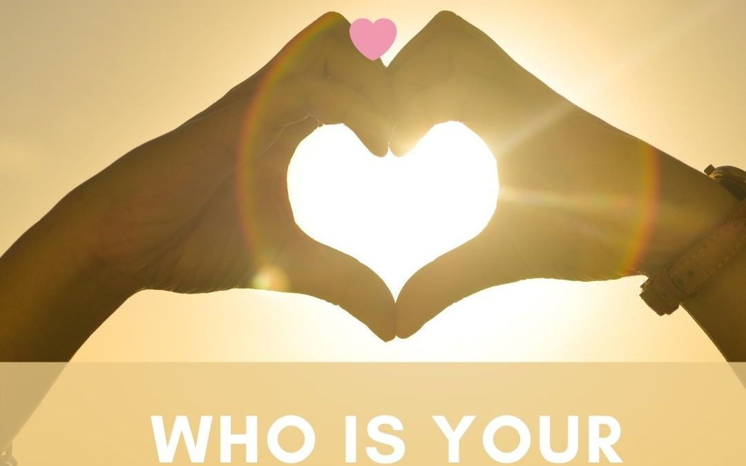 Who is your MBTI soulmate? 16 personalities soulmate, 16 personalities perfect match, your mbti perfect match