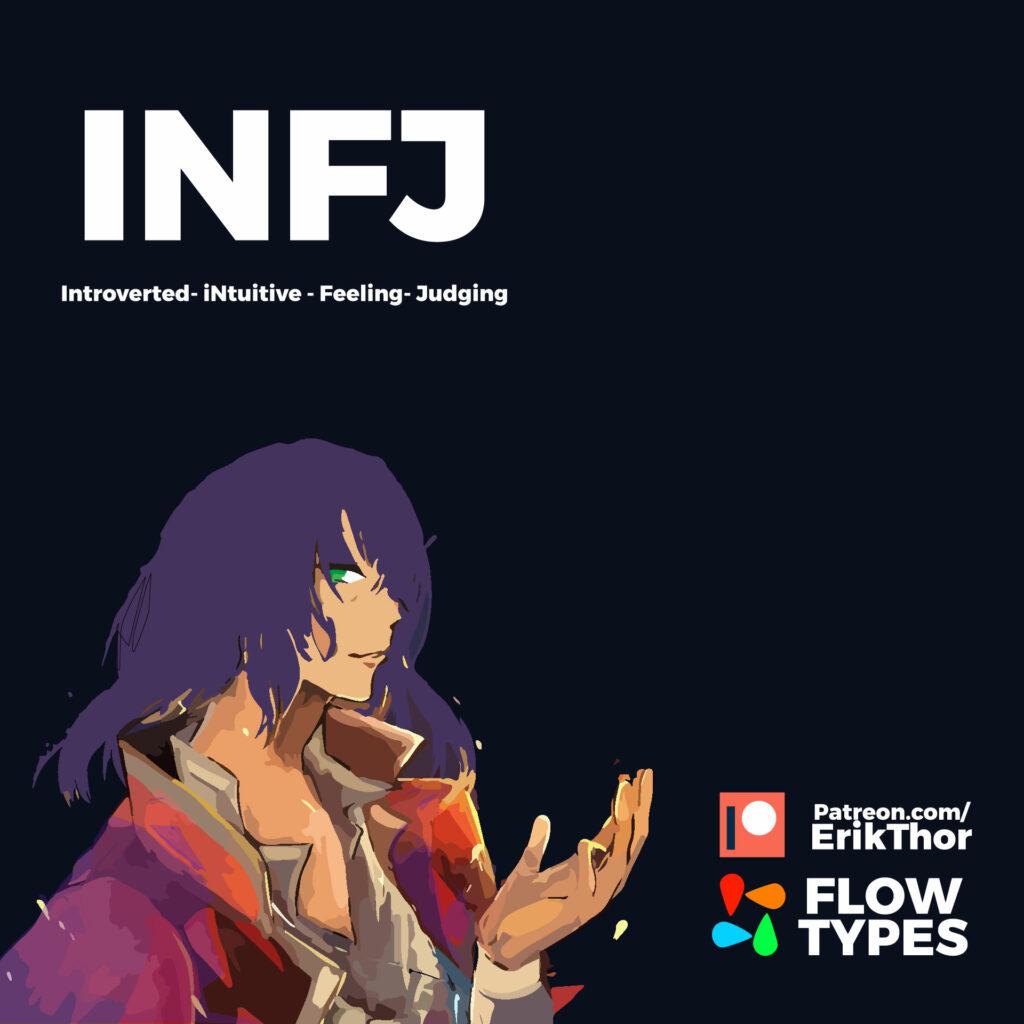 INFJ A, INFJ T, INFJ Personality Type Description, INFJ description, INFJ type, INFJ mbti, INFJ 16 personalities