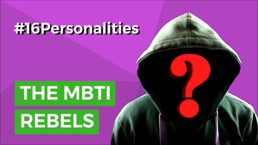 Rarest MBTI Type, what's the rarest personality type, Most rare personality type, why is infj so rare, mbti rarity, infj statistics, intj statistics, istj statistics, isfj statistics, enfp statistics, entp statistics