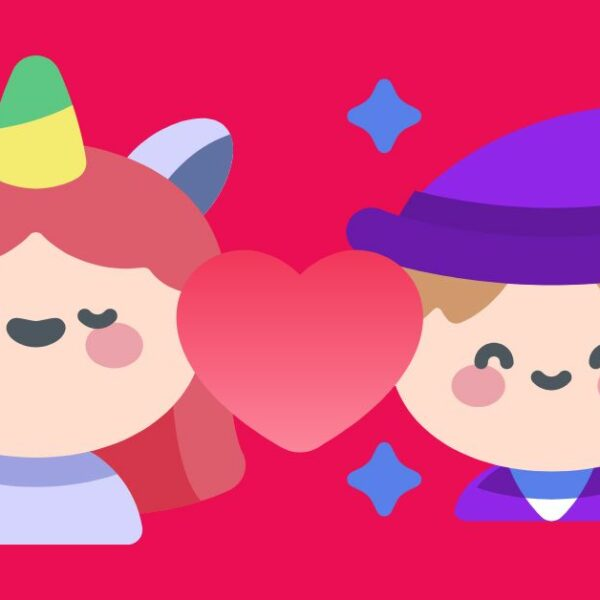 INFJ Relationships | The INFJ In Love | INFJ Dating